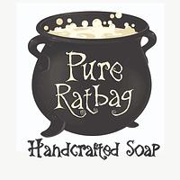 Pure Ratbag