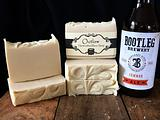 Outlaw Beer Soap