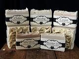 6 Pack Beer Soap